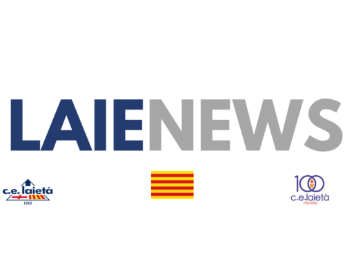 LaieNews Nº21 (Català) – 23/09/2021